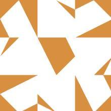 MD_VS2010's avatar