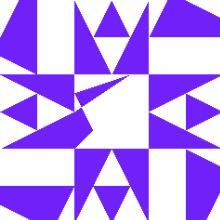 MD_Wolf's avatar