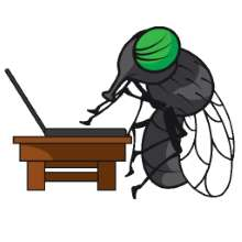 mdaas's avatar