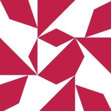 Mdai85's avatar