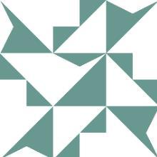 Mdalek's avatar