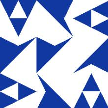 mdamda's avatar