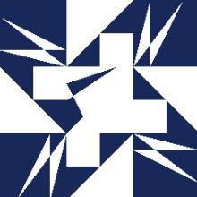MDanaM's avatar