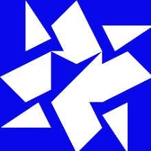 MdaPfff's avatar