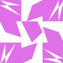 mDas013's avatar