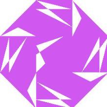 MDCyclonefan's avatar