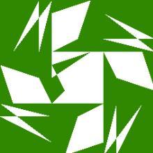 mdecap's avatar