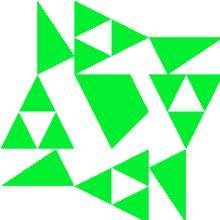 MDelle's avatar