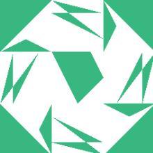 mdemetri2's avatar