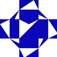 mdeschenes's avatar