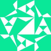 MDesigner's avatar