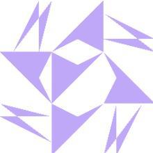 MDeveloper90's avatar