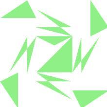 mdevine2210's avatar