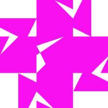 Mdfixe's avatar