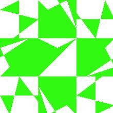 MDForte's avatar