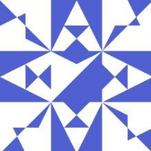 mdgray's avatar
