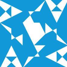 mdisaac's avatar