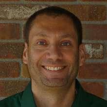 mdisibio's avatar