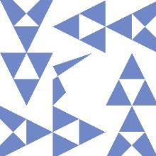 mdk1234's avatar