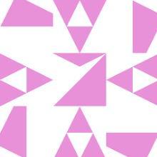 mdkumar_raj's avatar