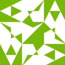 MDL2's avatar