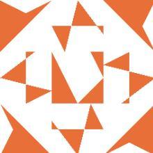 MDLlew's avatar