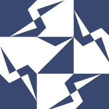 mdm717's avatar