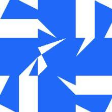 MDMoura's avatar