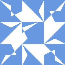 mdogan's avatar