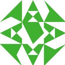 MDoooRi's avatar