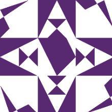 mdpry's avatar