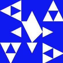 mdrmtz's avatar