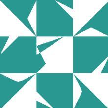 mdscan's avatar