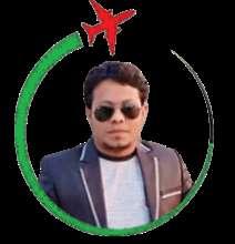 MdShariful's avatar