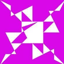 mdspencer's avatar