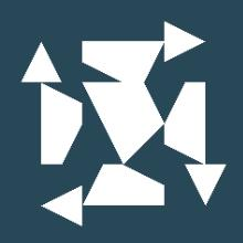 mdt_mishap's avatar
