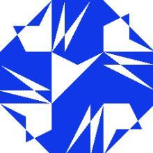 MDTEK's avatar