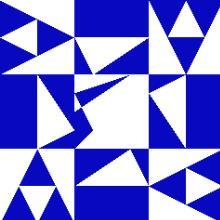 MDv72's avatar