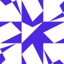 Mdx_Tom's avatar