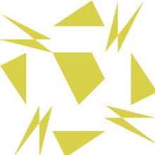 me090909's avatar