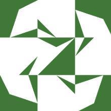 mea405405's avatar