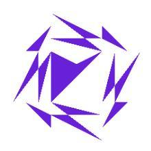 MEAbby's avatar