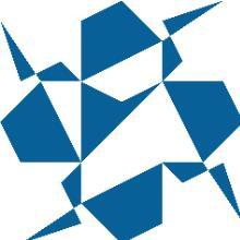 Meach77's avatar