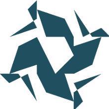 meadoman's avatar