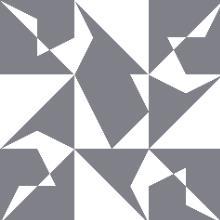 MEAK_jk's avatar