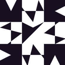 mealone88's avatar