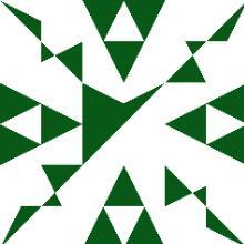 MeasureWithSoundCard's avatar