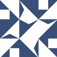 Mebiza's avatar
