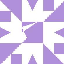 mechanic100's avatar