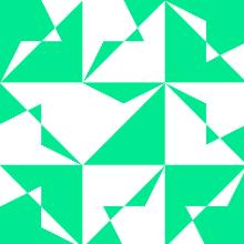 mechanix85's avatar